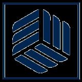 Logo_José-de-Mello-Business-Group_www.josedemello.pt_gjm_home_00.asp-lang=pt_dian-hasan-branding_PT-3