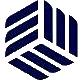 Logo_José-de-Mello-Saúde_Health-Care-Group_www.josedemellosaude.pt_en_Section_Jose%20de%20Mello%20Saude_dian-hasan-branding_PT-2
