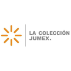 Logo_La-Colección-Júmex_www.undacionjumex.org_en_dian-hasan-branding_dian-hasan-branding_MX-1