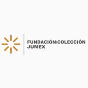 Logo_La-Colección-Júmex_www.undacionjumex.org_en_dian-hasan-branding_dian-hasan-branding_MX-3