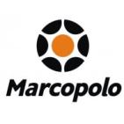 Logo_Marcopolo_www.marcopolo.com.br_dian-hasan-branding_BR-1
