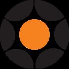 Logo_Marcopolo_www.marcopolo.com.br_dian-hasan-branding_BR-5