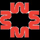 Logo_Meratus-Shipping-Line_www.meratusline.com_dian-hasan-branding_Jkt-ID-2