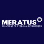 Logo_Meratus-Shipping-Line_www.meratusline.com_dian-hasan-branding_Jkt-ID-5
