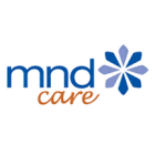 Logo_MND-Australia_www.mndaust.asn.au_Home.aspx_dian-hasan-branding_AU-3