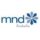 Logo_MND-Australia_www.mndaust.asn.auHome.aspx_dian-hasan-branding_AU-1