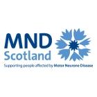 Logo_MND-Motor-Neurone-Disease_www.mndscotland.org.uk_Scotland-UK-1
