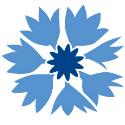 Logo_MND-Motor-Neurone-Disease_www.mndscotland.org.uk_Scotland-UK-2