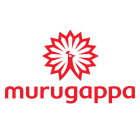 Logo_Murugrappa-Group_www.murugappa.com_companies_dian-hasan-branding_IN-1
