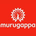Logo_Murugrappa-Group_www.murugappa.com_companies_dian-hasan-branding_IN-2
