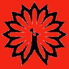 Logo_Murugrappa-Group_www.murugappa.com_companies_dian-hasan-branding_IN-3
