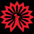 Logo_Murugrappa-Group_www.murugappa.com_companies_dian-hasan-branding_IN-4