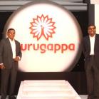 Logo_Murugrappa-Group_www.murugappa.com_companies_dian-hasan-branding_IN-5