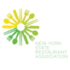 Logo_NYSRA-New-York-State-Restaurant-Association_www.nysra.org_dian-hasan-branding_NYC-NY-US-4