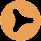 Logo_OFX-Online-Int'l-Payment-Service Provider_NEW-LOGO_www.ofx.com_en-au_dian-hasan-branding_Sydney-NSW-AU-1