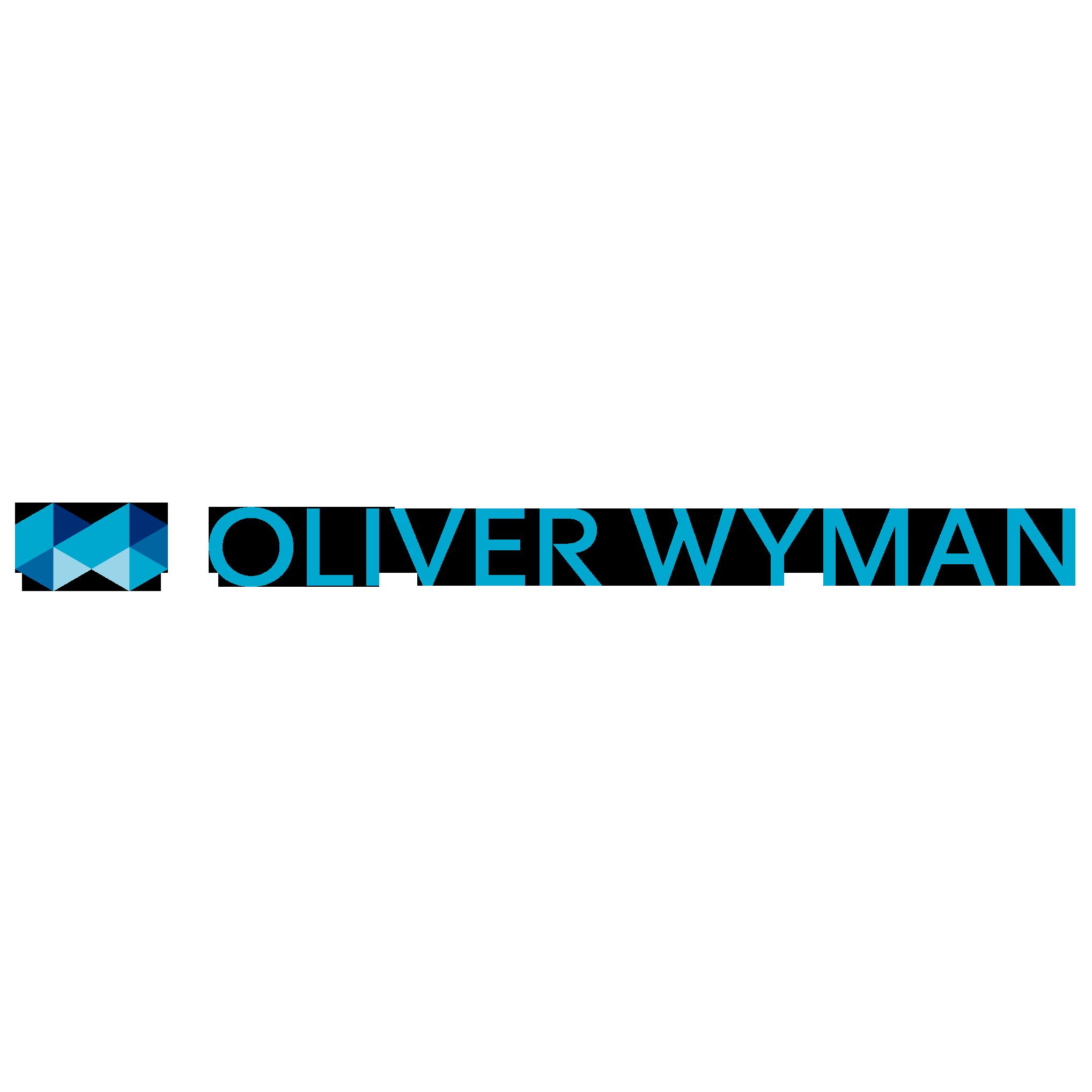 Logo_Oliver-Wyman-Consulting_www.oliverwyman.com_index.html_dian-hasan-branding_NYC-NY-US-2