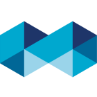 Logo_Oliver-Wyman-Consulting_www.oliverwyman.com_index.html_dian-hasan-branding_NYC-NY-US-3