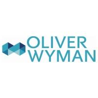 Logo_Oliver-Wyman-Consulting_www.oliverwyman.com_index.html_dian-hasan-branding_NYC-NY-US-4