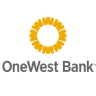Logo_OneWest-Bank_www.onewestbank.com_dian-hasan-branding_Pasadena-CA-US-1