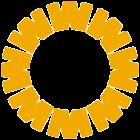 Logo_OneWest-Bank_www.onewestbank.com_dian-hasan-branding_Pasadena-CA-US-2