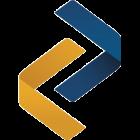 Logo_Pacific-Crest-Securities_www.pacific-crest.com_dian-hasan-branding_US-1