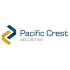 Logo_Pacific-Crest-Securities_www.pacific-crest.com_dian-hasan-branding_US-2