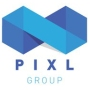 Logo_Pixl-Group_www.pixlgroup.com_dian-hasan-branding_US-4