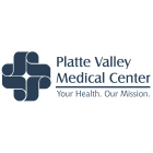 Logo_Platte-Valley-Medical-Center_www.pvmc.org_dian-hasan-branding_Brighton-CO-US-1
