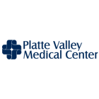 Logo_Platte-Valley-Medical-Center_www.pvmc.org_dian-hasan-branding_Brighton-CO-US-3