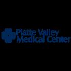 Logo_Platte-Valley-Medical-Center_www.pvmc.org_dian-hasan-branding_Brighton-CO-US-3