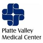 Logo_Platte-Valley-Medical-Center_www.pvmc.org_dian-hasan-branding_Brighton-CO-US-4