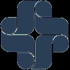 Logo_Platte-Valley-Medical-Center_www.pvmc.org_dian-hasan-branding_Brighton-CO-US-5