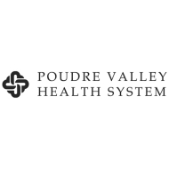 Logo_poudre-valley-health-system_dian-hasan-branding_Fort-Collins-CO-US-1