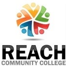 Logo_Reach-Community-College_www.reachcollege.com.au_dian-hasan-branding_Brisbane-QLD-AU-1