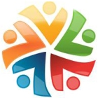 Logo_Reach-Community-College_www.reachcollege.com.au_dian-hasan-branding_Brisbane-QLD-AU-2