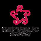Logo_Republic-Services_Waste-Mgmt-Co_www.republicservices.com_Phoenix-AZ-US-1