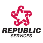 Logo_Republic-Services_Waste-Mgmt-Co_www.republicservices.com_Phoenix-AZ-US-1