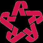 Logo_Republic-Services_Waste-Mgmt-Co_www.republicservices.com_Phoenix-AZ-US-2