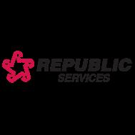 Logo_Republic-Services_Waste-Mgmt-Co_www.republicservices.com_Phoenix-AZ-US-3