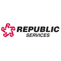 Logo_Republic-Services_Waste-Mgmt-Co_www.republicservices.com_Phoenix-AZ-US-3