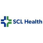 Logo_SCL-Health_-www.sclhealthsystem.org_dian-hasan-branding_Broomfield-CO-US-1