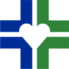 Logo_SCL-Health_-www.sclhealthsystem.org_dian-hasan-branding_Broomfield-CO-US-2