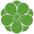 Logo_Seibukan-USA_www.seibukanrenmei.org_seibu-downloads.html_dian-hasan-branding_JP-US-1