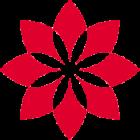 Logo_Siam-Mall_www.ccsiammall.com_dian-hasan-branding_Tenerife-ES-2