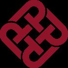 Logo_The-Hong-Kong-Polytechnic-University_www.polyu.edu.hk_web_en_home_index.html_dian-hasan-branding_HK-CN-1
