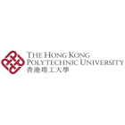 Logo_The-Hong-Kong-Polytechnic-University_www.polyu.edu.hk_web_en_home_index.html_dian-hasan-branding_HK-CN-2