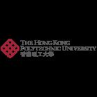Logo_The-Hong-Kong-Polytechnic-University_www.polyu.edu.hk_web_en_home_index.html_dian-hasan-branding_HK-CN-2