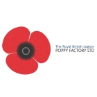 Logo_The-Poppy-Factory_empowering-veterans-and-in-the-job-market_www.poppyfactory.org_dian-hasan-branding_London-UK-3