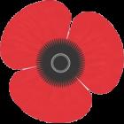 Logo_The-Poppy-Factory_empowering-veterans-and-in-the-job-market_www.poppyfactory.org_dian-hasan-branding_London-UK-4