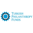 Logo_Turkish-Philanthropy-Funds_www.tpfund.org_dian-hasan-branding_TU-4